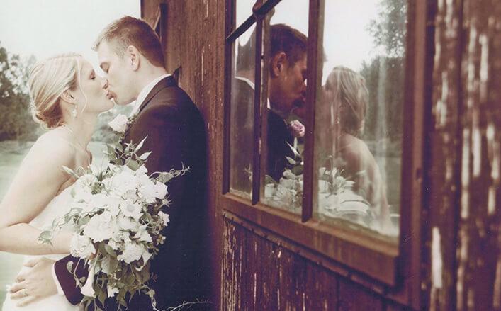 TPC Deere Run Weddings & Special Events