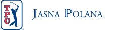 TPC Jasna Polana Homepage