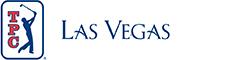 TPC Las Vegas Homepage