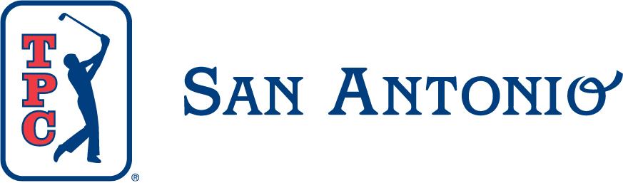 TPC San Antonio Homepage