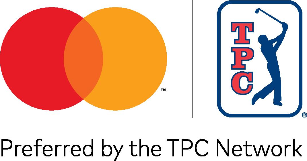 MasterCard Preferred by PGA Tour