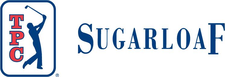 TPC Sugarloaf Homepage